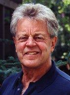 Rick J. Carlson